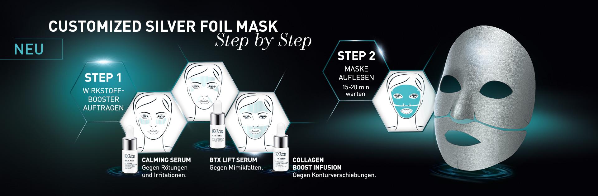 Doctor Babor Masken Kosmetik Und Hautpflege Online Kaufen Dr Hydro Cellular Hyaluron Cream 50 Ml Serum 30 Es Versorgt Die Haut Mit 3 Fach Hyaluronsure Hy Peptiden Hauteigene Hyaluronsureproduktion Untersttzt So Feuchtigkeit Besser In