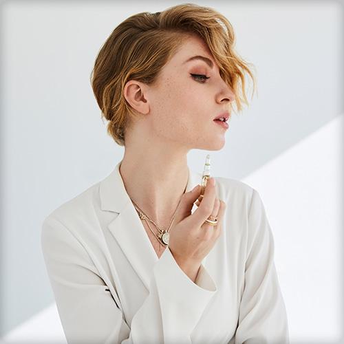 Lisa Banholzer - Active Purifier