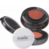 Cushion Blush 01 peach