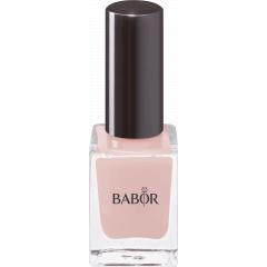 Nagel Online Kaufen Babor Babor Kosmetik Und Hautpflege Online