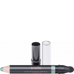 Eye Shadow Pencil 11 sky blue