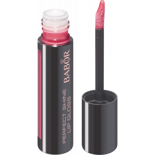 Lip Make up Perfect Lip Gloss 05 urban pink