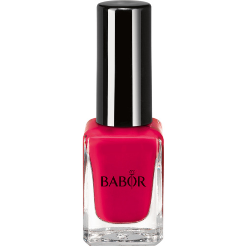 Nail Colour 32 watermelon