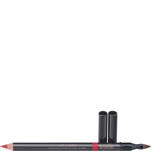 Lip Liner 05 hip red
