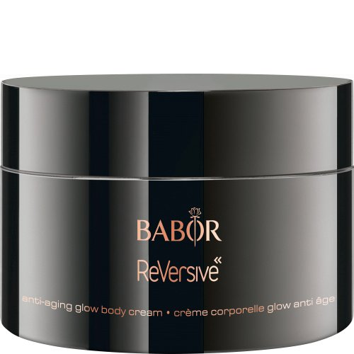 REVERSIVE anti-aging glow body cream