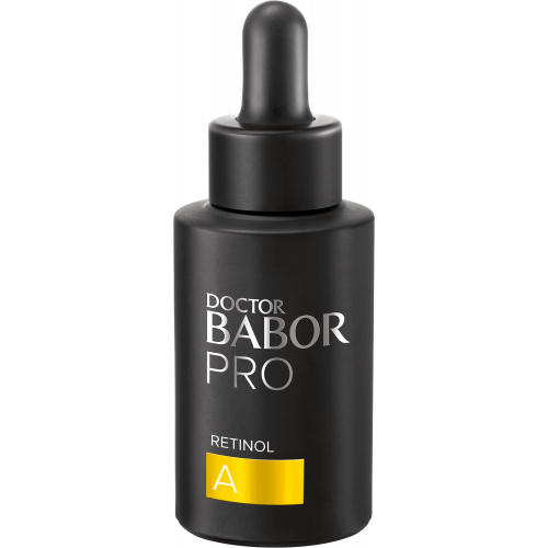 RETINOL CONCENTRATE